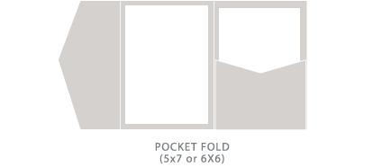 Pocketfold Options