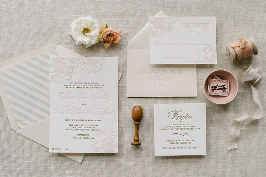 you are wedding invitations armstrong tx